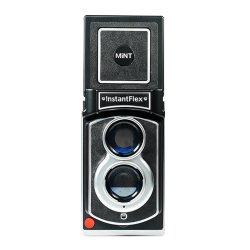 インスタントカメラ<br>Instant Flex TL70<br>ver.1
