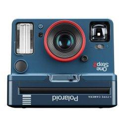 インスタントカメラ<br>Polaroid Originals OneStep 2<br>Stranger Things Edition