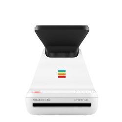 スマホプリンター<br>Polaroid Lab