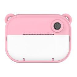 トイカメラ<br>myFirst Camera Insta 2 ピンク<br>1200万画素<img class='new_mark_img2' src='https://img.shop-pro.jp/img/new/icons38.gif' style='border:none;display:inline;margin:0px;padding:0px;width:auto;' />