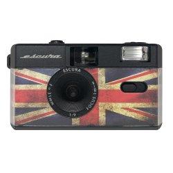 フィルムカメラ<br>ESCURA snaps35<br>UK Edition<img class='new_mark_img2' src='https://img.shop-pro.jp/img/new/icons8.gif' style='border:none;display:inline;margin:0px;padding:0px;width:auto;' />