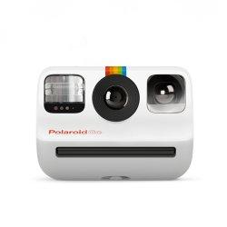 インスタントカメラ<br>Polaroid Go<img class='new_mark_img2' src='https://img.shop-pro.jp/img/new/icons8.gif' style='border:none;display:inline;margin:0px;padding:0px;width:auto;' />