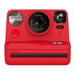 インスタントカメラ <br>Polaroid Now <br>Keith Haring Edition<img class='new_mark_img2' src='https://img.shop-pro.jp/img/new/icons8.gif' style='border:none;display:inline;margin:0px;padding:0px;width:auto;' />