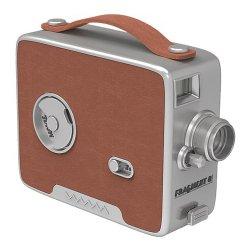 【ご予約品】トイカメラ<br>Fragment 8 Retro Camera<br>シルバー<img class='new_mark_img2' src='https://img.shop-pro.jp/img/new/icons8.gif' style='border:none;display:inline;margin:0px;padding:0px;width:auto;' />