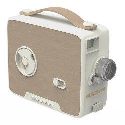 【ご予約品】トイカメラ<br>Fragment 8 Retro Camera<br>ホワイト<img class='new_mark_img2' src='https://img.shop-pro.jp/img/new/icons8.gif' style='border:none;display:inline;margin:0px;padding:0px;width:auto;' />