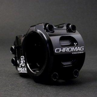 CHROMAG [クロマグ] / RANGER V2