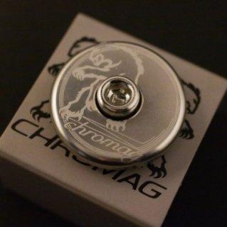CHROMAG [クロマグ] / Stem Top Cap