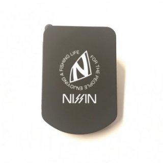 NISSIN [宇崎日新] /  LIGHT毛鈎ケース