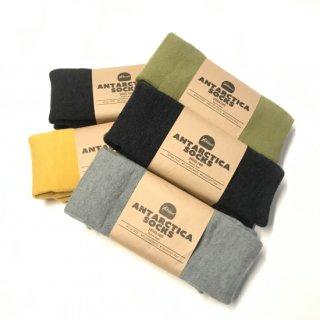Yetina [イエティナ] / Antarctica Socks