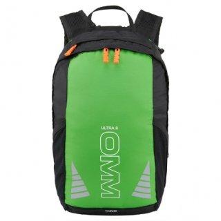 OMM / Ultra 8