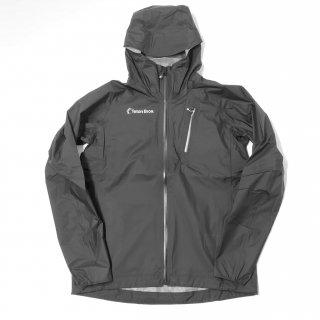 Teton Bros. [ティートンブロス] / Feather Rain Full Zip Jacket 2.0