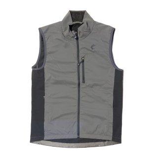 Teton Bros. [ティートンブロス] / Octa Vest