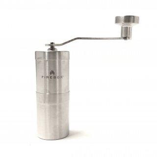 FIREBOX [ファイヤーボックス] / Coffee Mill