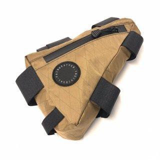 FAIRWEATHER [フェアーウェザー] / corner bag(x-pac)