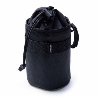 FAIRWEATHER [フェアーウェザー] / stem bag (x-pac)