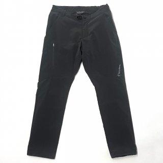 Teton Bros. [ティートンブロス] / Ridge Pant