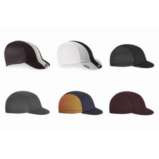 GIRO [ジロ] / PELOTON CAP