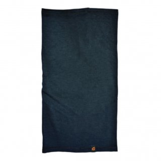 POINT6 / Single Layer Long Gaiter