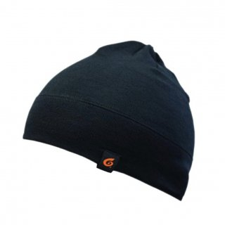POINT6 / Single Layer Beanie