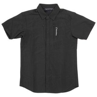 Teton Bros. [ティートンブロス] / Run Shirt(MEN)