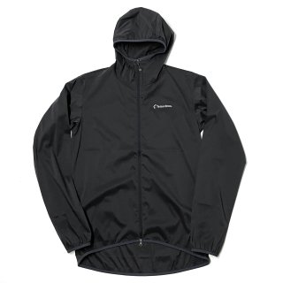 Teton Bros. [ティートンブロス] / Wind River Hoody (Men'S)