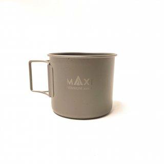 MAXI / Cup-300