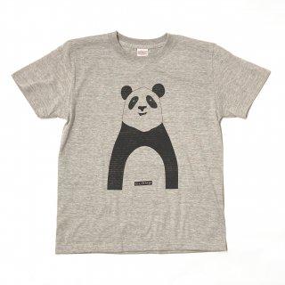 CLAMP Original / パンダT (Cotton)