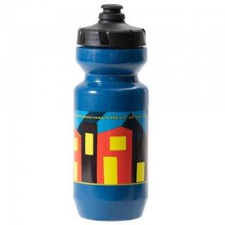SimWorks / Mushroom In The Air Bottle