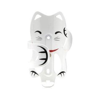 PDW [ポートランドデザインワークス] / Lucky Cat Cage
