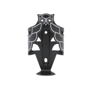 PDW [ポートランドデザインワークス] / Owl Cage