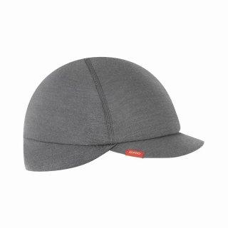 GIRO [ジロ] / SEASONAL MERINO WOOL CAP