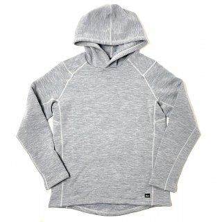 Yetina [イエティナ] / light hoodie