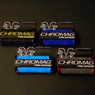 CHROMAG [クロマグ] / PALMSKIN