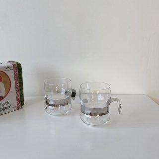 Paula マグカップ