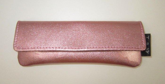 BZシリーズ用ケース 薄ピンク C-S5