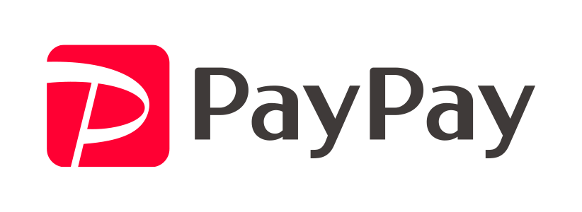 PayPay看板