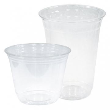 バイオマスプラスチックコップ