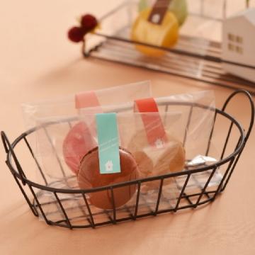 脱酸素剤・乾燥剤対応袋(無地)