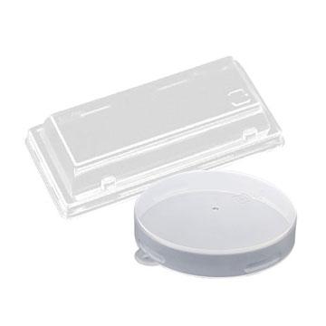 デザートカップ(蓋)