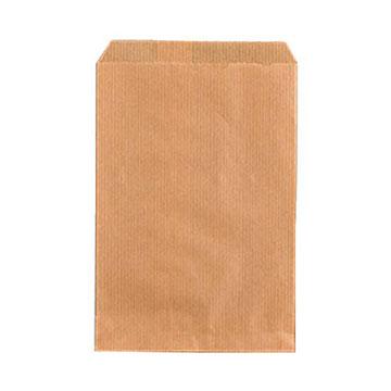 食品対応袋(紙袋)