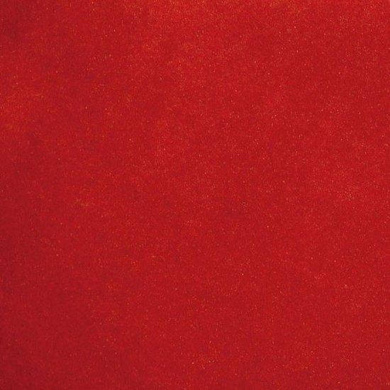 包装紙ナチュラルカラー 赤 100枚入
