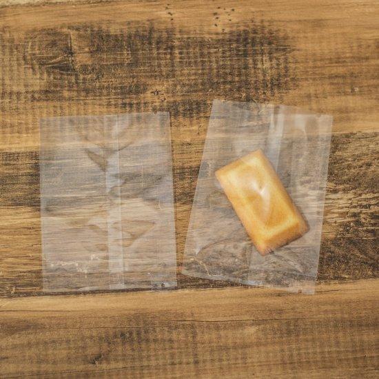オリジナル脱酸素剤対応袋 100×135 100枚入