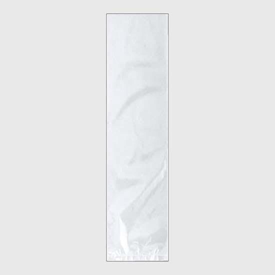 IP菓子パン袋 0.025X100X400 100枚入