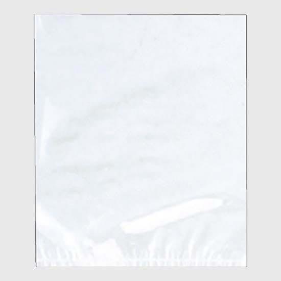 IP菓子パン袋 0.025X150X180 100枚入
