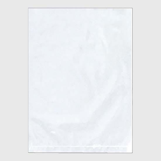 IP菓子パン袋 0.025X180X250 100枚入