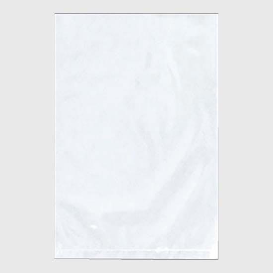 IP菓子パン袋 0.025X200X300 100枚入