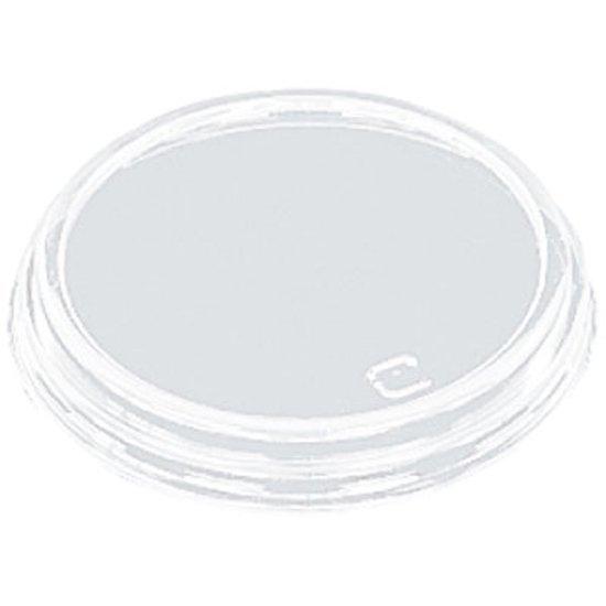 オーバーキャップ RP88-FC シン 透明  100枚入