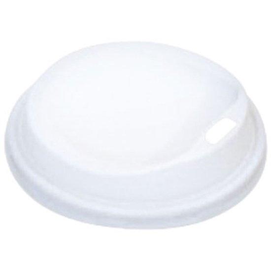 プラスチックリッド SMT-280-F PSWドリンキングリッド  100個入