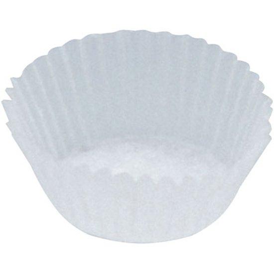 業務用クックパー 紙カップ 5-A  1本(250枚入)