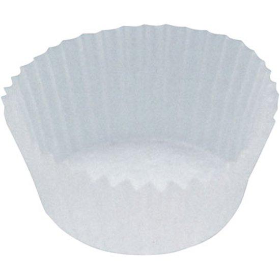 業務用クックパー 紙カップ 8-A  1本(250枚入)